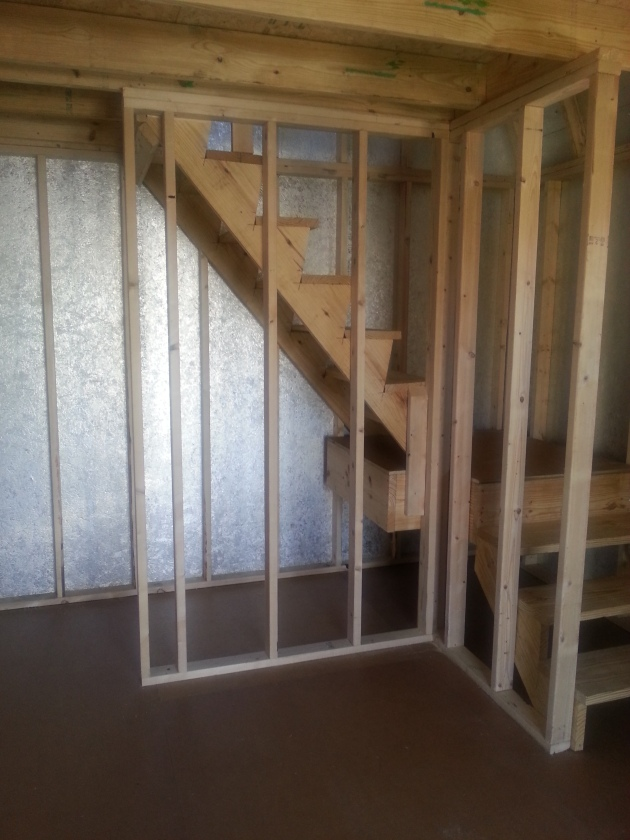 8x10 shed plans book nanda for 20 x 32 cabin with loft