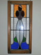 CWTC Stained Glass 1